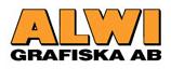 Alwi Grafiska AB